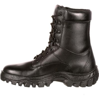 Rocky TMC Postal-Approved Public Service Boot, , large