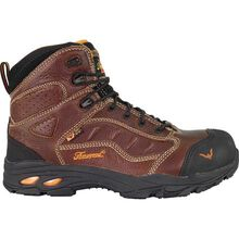 Thorogood VGS-300 ASR Men's Composite Toe Static-Dissipative Work Boot