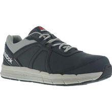 Reebok Guide Work Steel Toe Work Cross Trainer Shoe