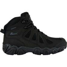 Thorogood Crosstrex BBP Mid Men's Composite Toe Electrical Hazard Waterproof Work Shoe