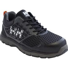 Helly Hansen Loki Men's Composite Toe Static Dissipative Athletic Shoe
