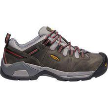 KEEN Utility® Detroit XT Men's Internal Metatarsal Steel Toe Electrical Hazard Work Oxford