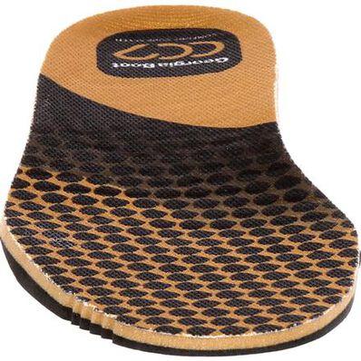 Georgia Boot CC7 Insole, , large