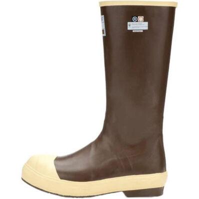 Men's 15 in Steel Toe Legacy Boot, , large