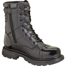Thorogood GEN-flex2 Jump Side Zip Tactical Duty Boot