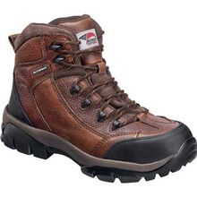 Avenger Waterproof Work Hiker