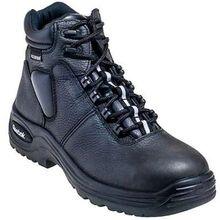 Reebok Trainex Women's Composite Toe Puncture-Resistant Waterproof Work Hiker
