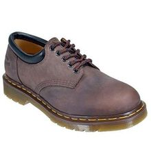 Dr. Martens Unisex 5 Eye Shoe