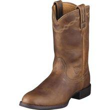 Ariat Heritage Roper Women's Western Boot