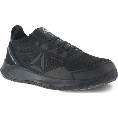 Reebok All Terrain Work Steel Toe Work Trail Running Oxford, , large