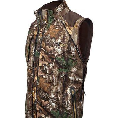 Rocky BroadHead Waterproof Jacket, , large