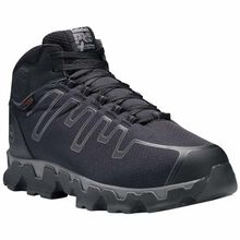 Timberland PRO Powertrain Unisex Alloy Toe Met Guard Work Boot