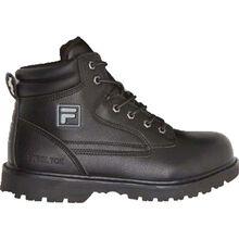 Fila Landing Steel Toe Work Boot