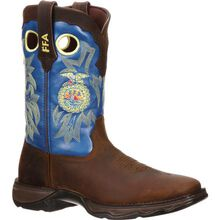 Lady Rebel™ by Durango® Women's Western FFA Boot