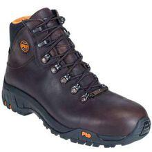 Timberland PRO TiTAn Trekker Alloy Toe Waterproof Hiker Work Shoe