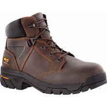 Timberland PRO® Helix Alloy Toe Waterproof Work Boot