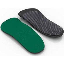 Spenco 3/4 Length Thinsole Orthotic Arch Support