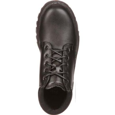 Rocky TMC Postal-Approved Public Service Chukka Boots, , large