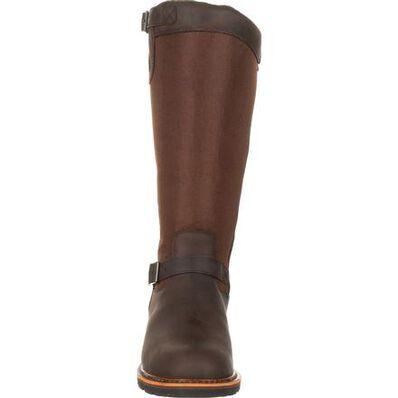 Rocky Great Falls Waterproof Snake Boot, , large