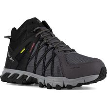 Reebok Trailgrip Work Women's Internal Metatarsal Alloy Toe Electrical Hazard Waterproof Mid Athletic Hiker