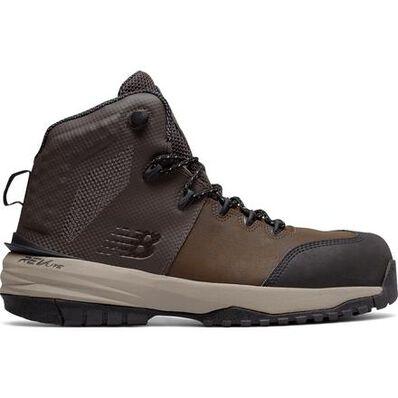 New Balance 989v1 Men's 6 inch Composite Toe Electrical Hazard Work Hiker, , large