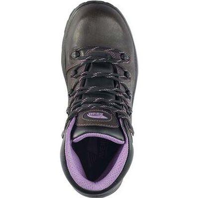 Avenger Women's Composite Toe Puncture-Resistant Waterproof Work Hiker, , large