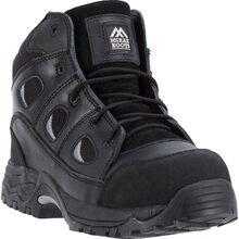 McRae Industrial Men's Composite Toe Electrical Hazard Puncture-Resistant Work Hiker
