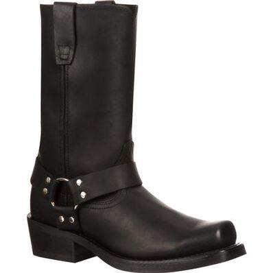 Durango® Women's Harness Western Boot, , large
