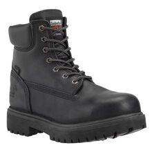 Timberland PRO Steel Toe Waterproof Insulated Work Boot