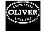 Oliver Logo