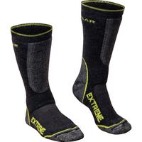 RefrigiWear Extreme Unisex Sock, , medium