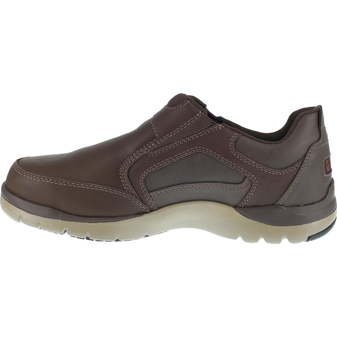 Rockport Slip Resistant Shoes