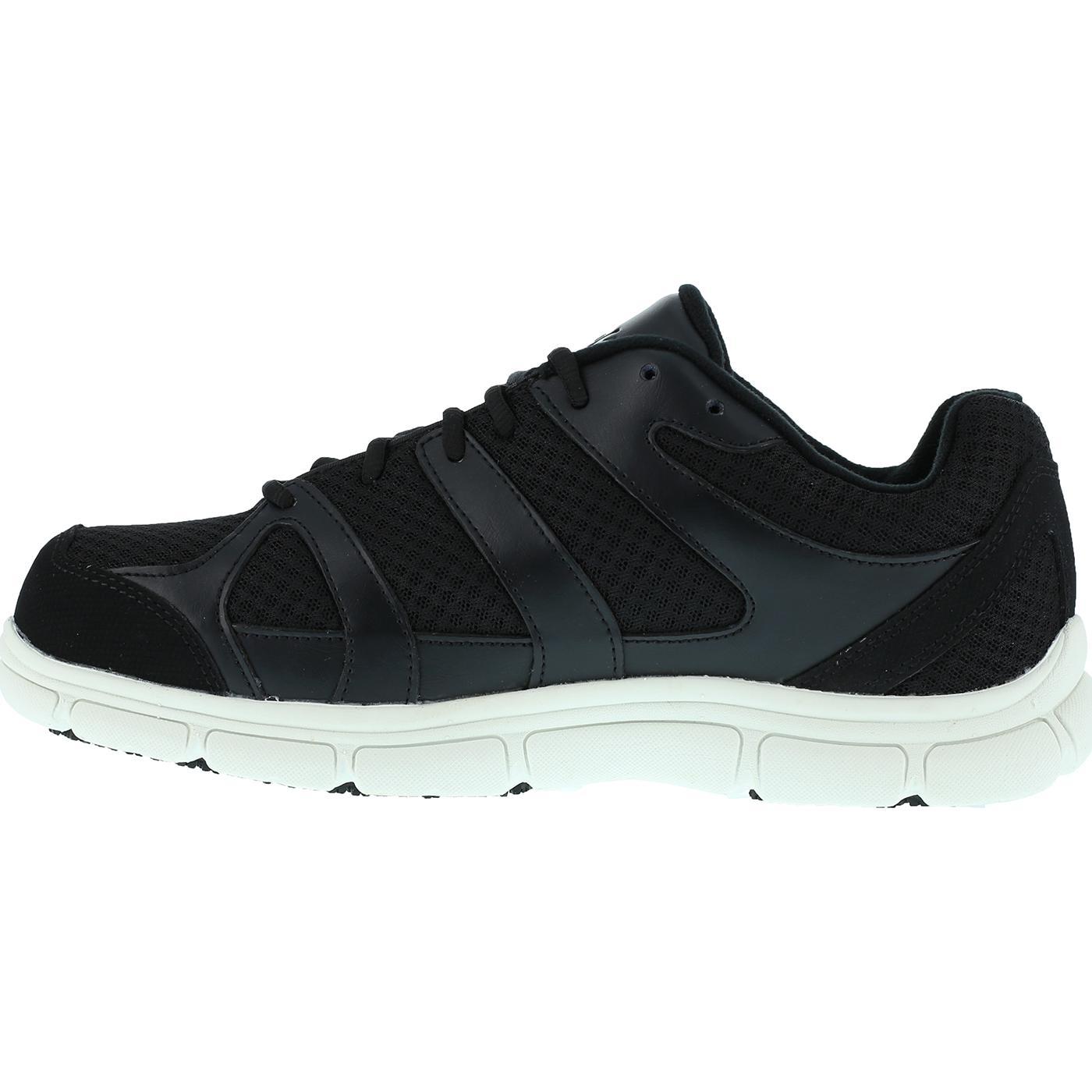 Reebok Work Shoes Non Slip