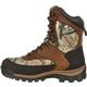 Rocky Core Waterproof 800G Insulated Outdoor Boot, , small