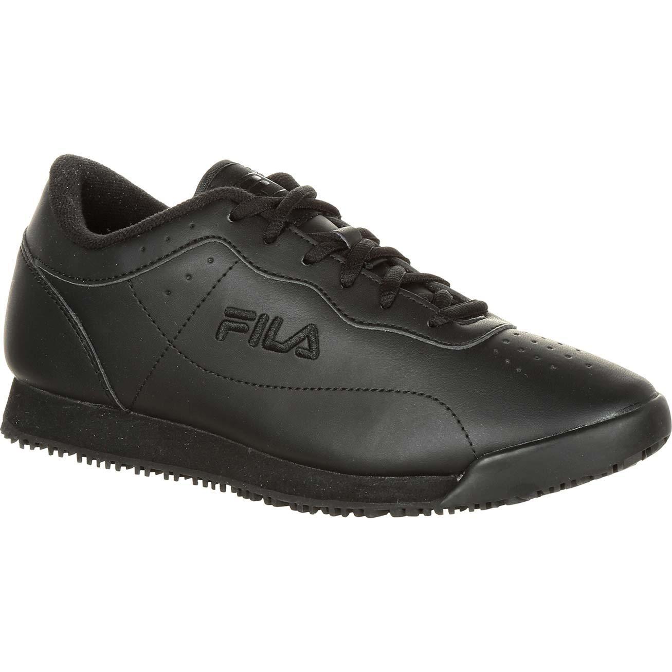 FILA® Memory Viable Women's ... Sneakers ArSkr
