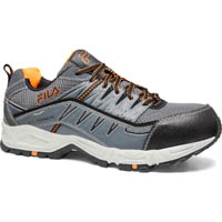 Fila Memory At Peak Men's Composite Toe Athletic Work Shoe, , medium