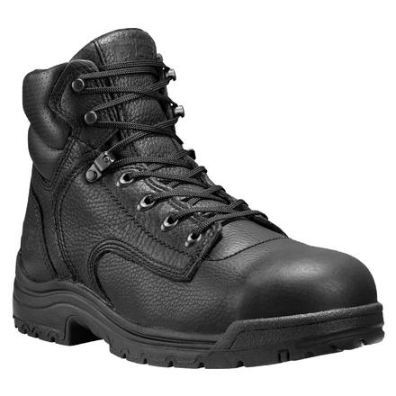 Timberland PRO TiTAN Alloy Toe Sport Work Boot