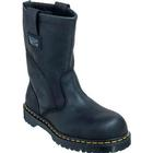 Dr. Martens Icon Steel Toe XW Wellington Work Boot, , medium