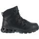 Reebok ZigKick Women's Composite Toe Tactical Work Boot, , small