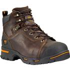 Timberland PRO Endurance Steel Toe Puncture-Resistant Work Hiker, , medium