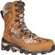 Rocky Claw Waterproof 1200G Insulated Outdoor Boot, , small