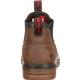 Rocky Elements Shale Waterproof Romeo Work Boot, , small