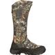 Rocky ProLight Waterproof Snakeproof Boot, , small