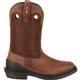 Rocky OutRidge One-Ton Waterproof Western Boot, , small
