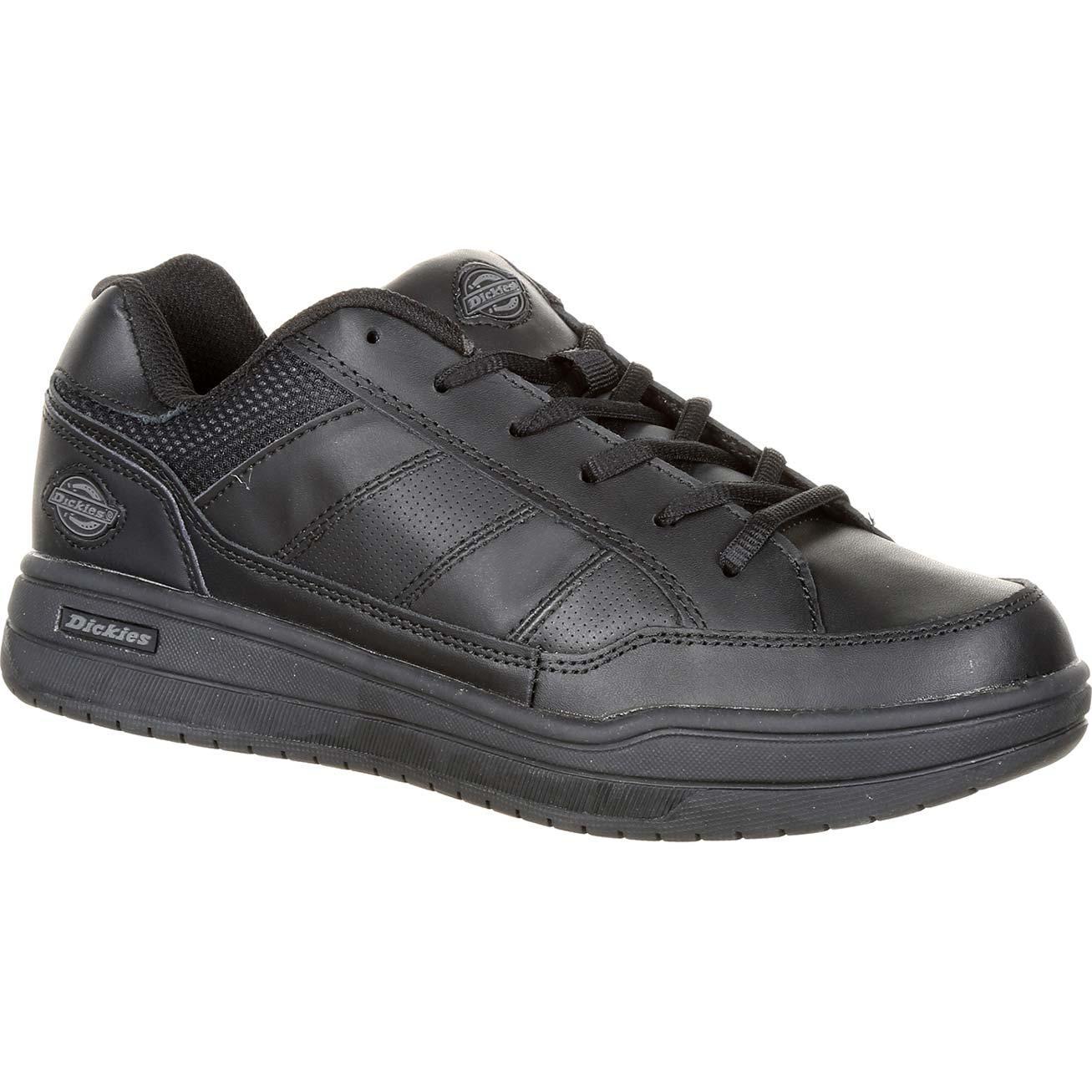 2ffb6201cae4 Dickies Slip-Resistant Work Skate ShoeDickies Slip-Resistant Work Skate Shoe