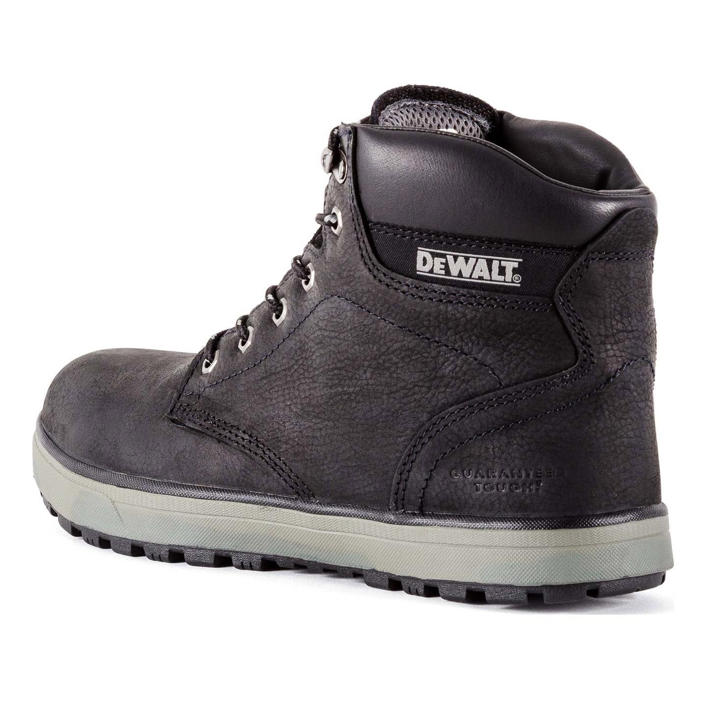 4a195d26696 DEWALT® Plasma Men's ST EH Slip- and Oil-Resistant Work Boot