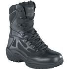 Reebok Stealth Duty Boot with Side Zipper, , medium
