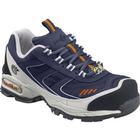 Nautilus Static Dissipative Steel Toe Work Shoe, , medium