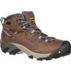 KEEN Utility® Detroit Steel Toe Work Hiker, , medium