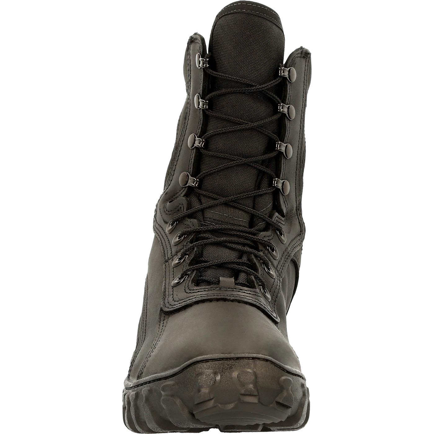 7158c4f19eb Rocky Black S2V 400G Insulated Tactical Military Boot